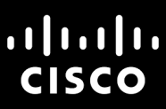 Cisco Phone System