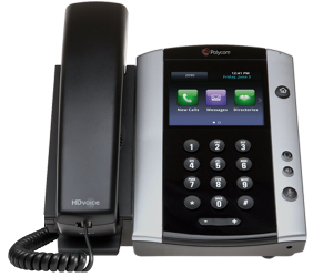 Ormond Beach Phone Systems
