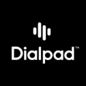 Dialpad Voip